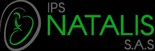 IPS NATALIS Logo